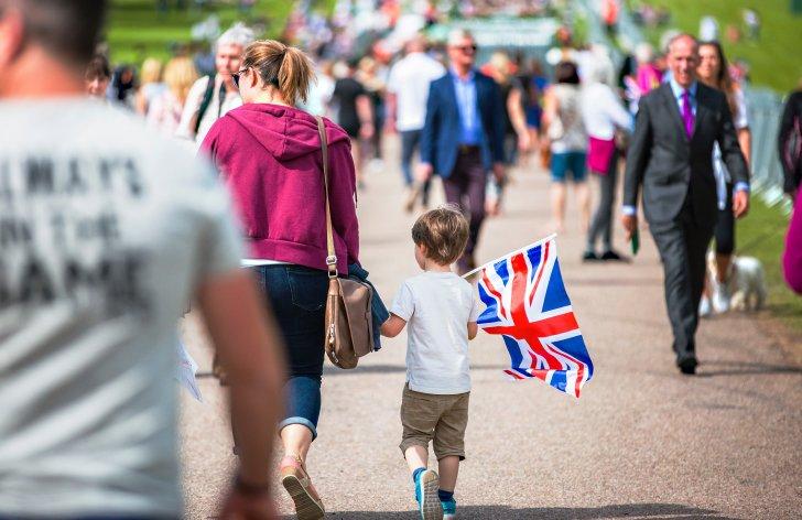 Čo bude znamenať brexit pre Slovensko