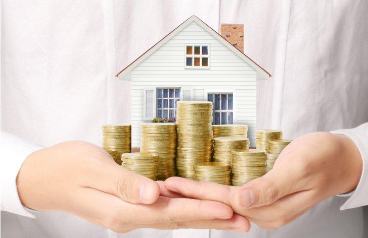 Jak refinancovat hypotéku