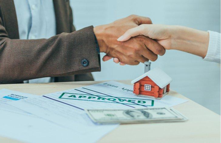 ako získať najlepší úrok na hypotéke porovnanie