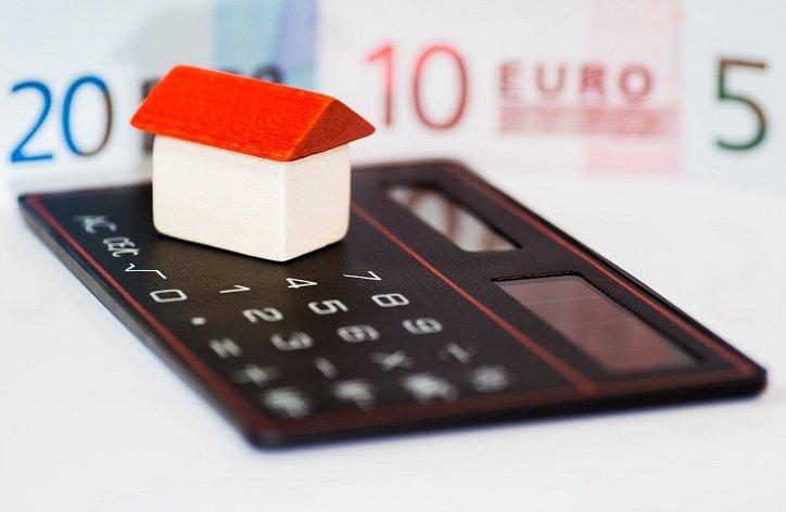 Ako si správne nastaviť poistenie bývania