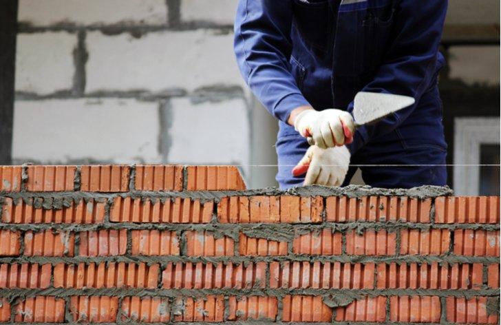 Stavba a katastr nemovitostí