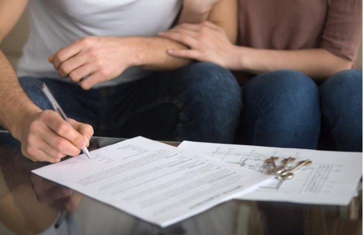 Napálil vás obchodník či poskytovateľ úverov? Žiadajte finančné zadosťučinenie