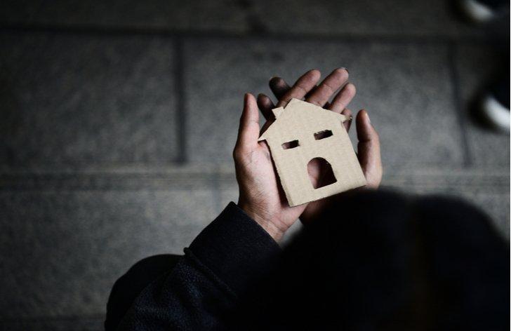 Příspěvek na bydlení: nárok, podmínky přiznání, zákon 2019
