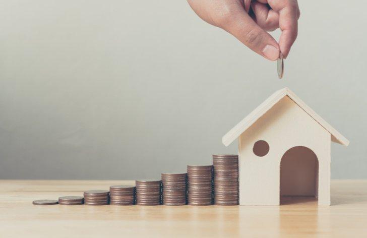 Odpočet úroků hypotéky z daní
