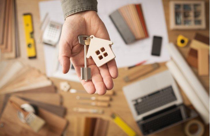 Družstevní bydlení – na co dát pozor u družstevního bytu