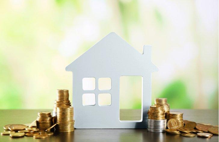 Jak si uspořit na vlastní bydlení - stavební spoření