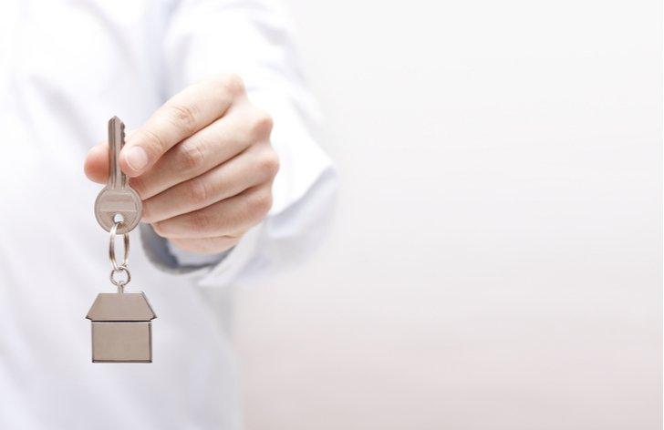 Dům na klíč – odstoupení od smlouvy o dílo, sankce