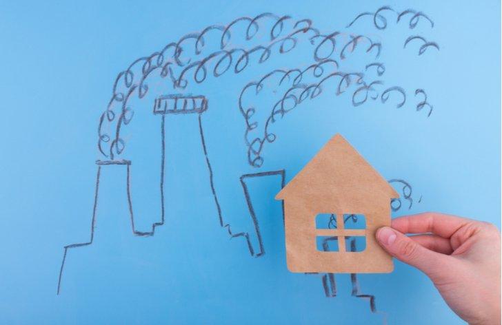 Pojištění nemovitosti a domácnosti - srovnání, krytí, výluky