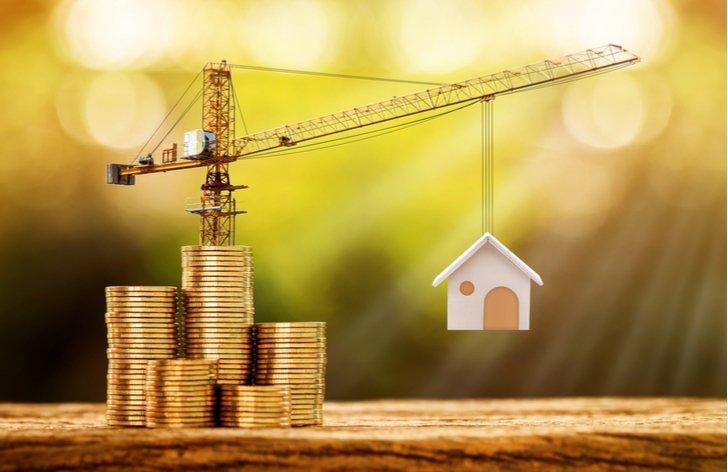 Hypotéka pre mladých 2018: aké sú nové pravidlá?