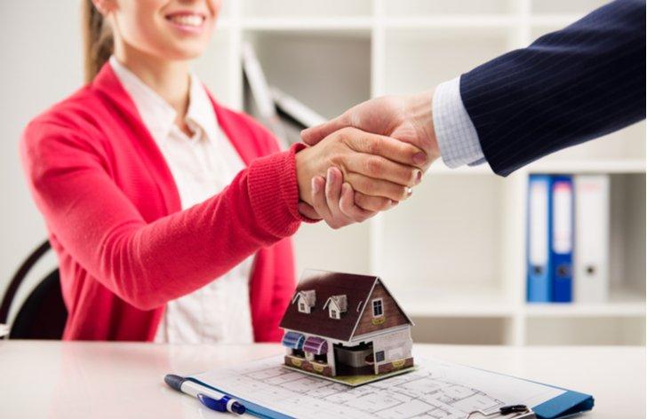 Žádáme o hypotéku - uznatelné příjmy