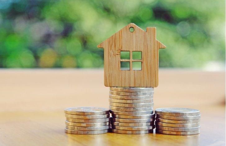 Růst životního a existenčního minima a dopad na příspěvek na bydlení