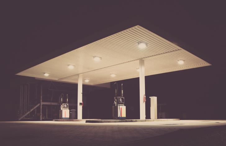 CNG verzus LPG - výhody a nevýhody alternatívnych pohonov