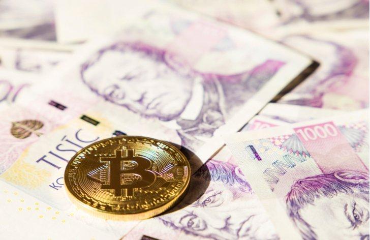 Kdy bitcoin poroste