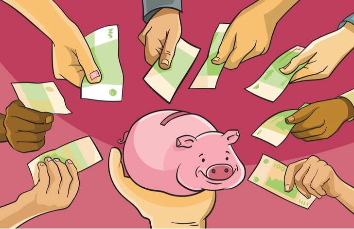 Čo je to crowdfunding a ako funguje v praxi?
