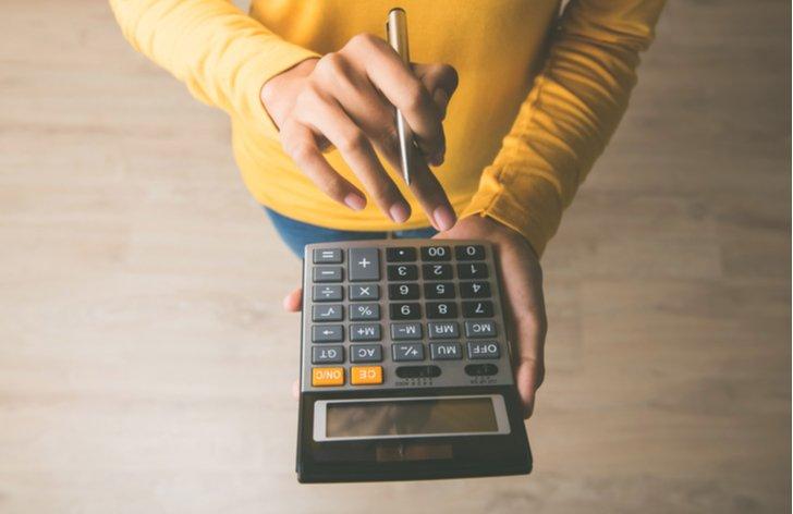 Úhrada za zkoušky v daňovém přiznání – snížení daně
