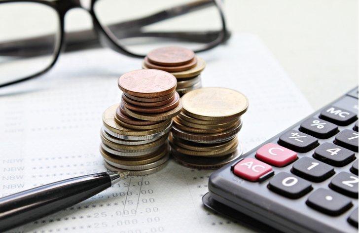 Invalidní důchod a daňové přiznání
