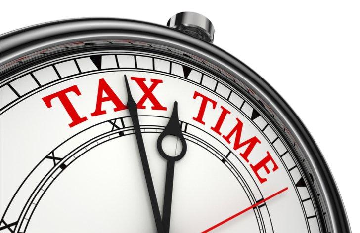 Nový termín daňového přiznání 2020 kvůli koronaviru