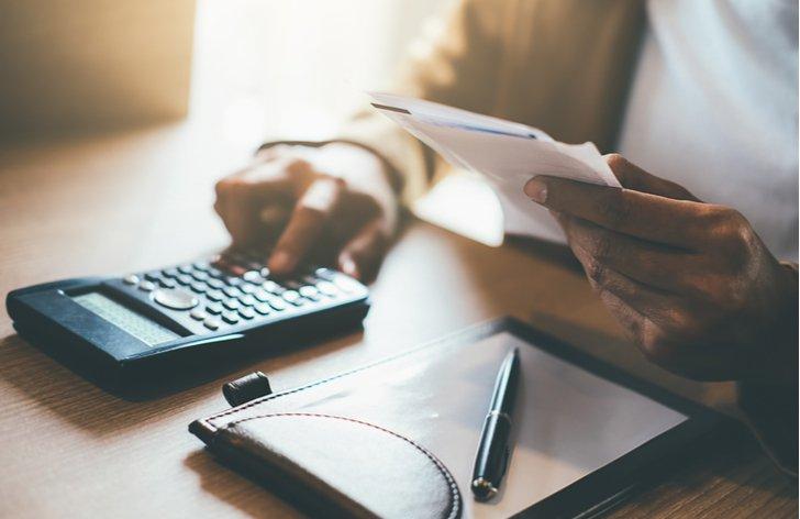 Jak na poslední chvíli optimalizovat daňový základ