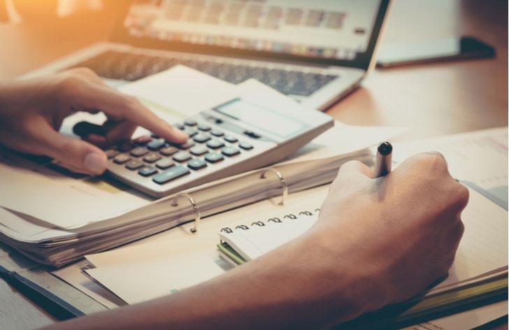 rocne zuctovanie dane od zamestnavatela