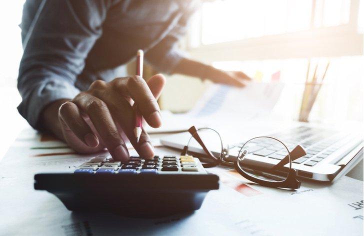 Aká je výška príspevku pre podnikateľa a ktorý si zvoliť