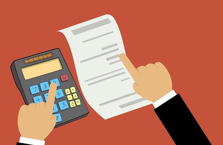 Elektronická faktura, e-fakturace 2020: výhody
