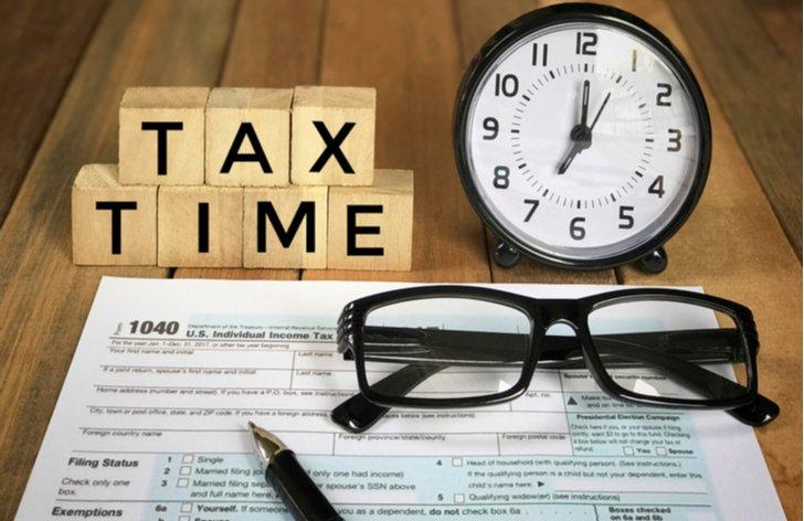 Ako si predĺžiť lehotu na zaplatenie daňového priznania