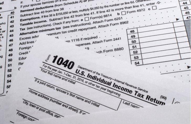 Odečitatelné položky: nezdanitelná část základu daně, odpočet