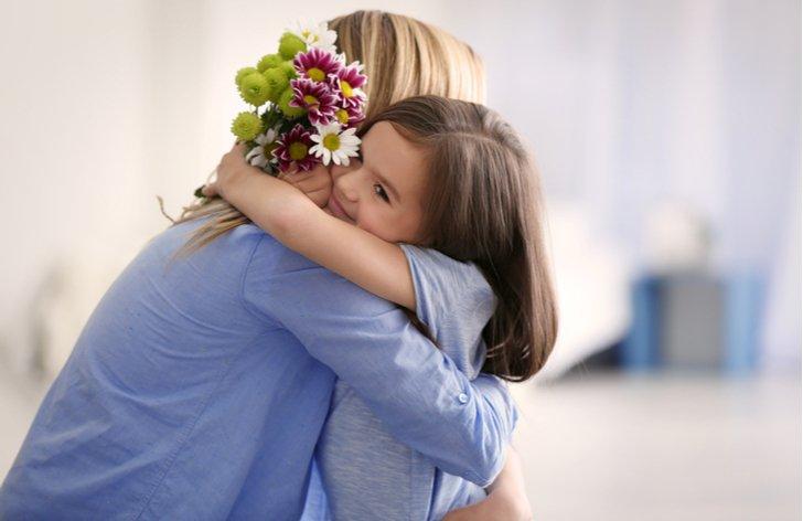 Kedy je Deň matiek v roku 2020 (dátum)