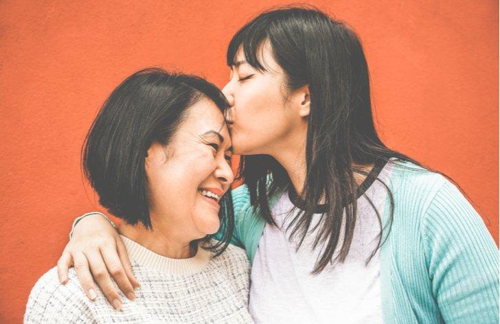 Kedy je Deň matiek v roku 2019 (dátum)