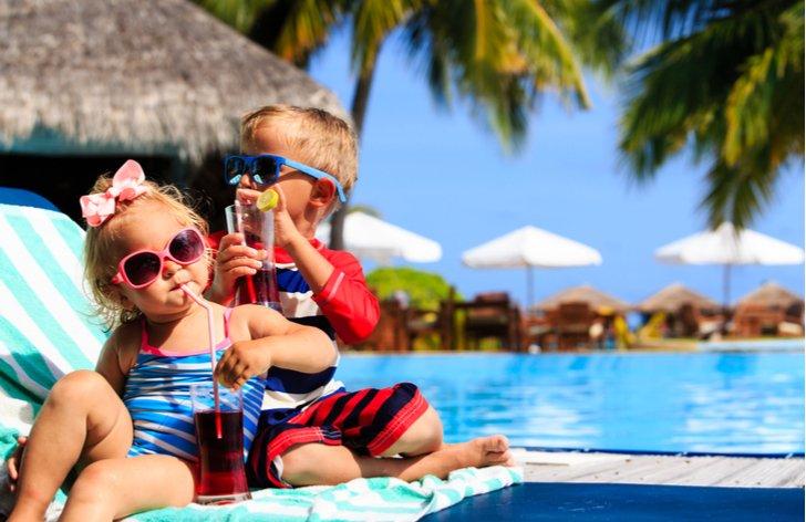 Ako reklamovať dovolenku