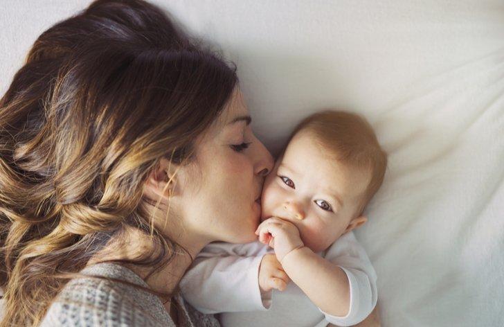 Materská arodičovská dovolenka: aké máte práva voči zamestnávateľovi?