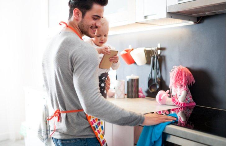 Aký je rodičovský príspevok v ČR