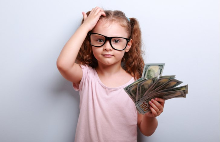 Koľko peňazí vám môže exekútor zraziť zo mzdy
