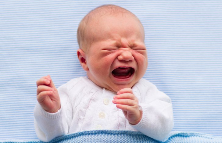 materska dovolenka obaja rodicia naraz