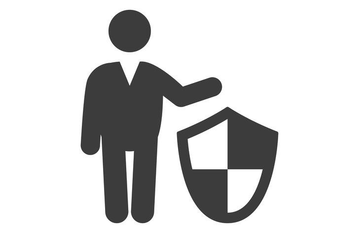 Kedy sa oplatí dobrovoľné poistenie v Sociálnej poisťovni?