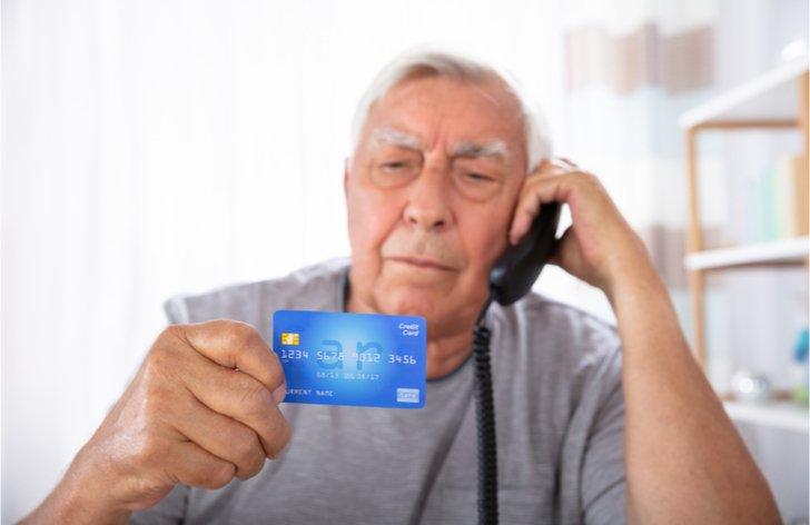 dochodcovia platby online