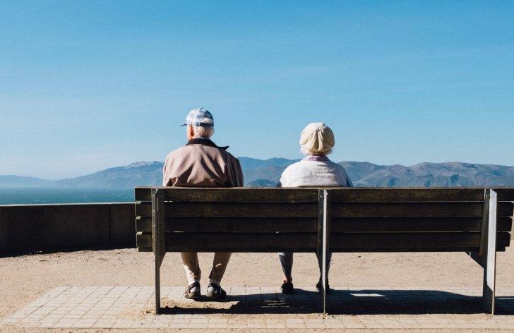 Vyplatenie dôchodku po smrti