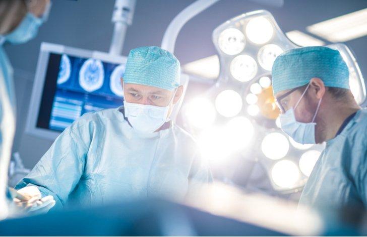 Plastická chirurgie - výběr správného chirurga