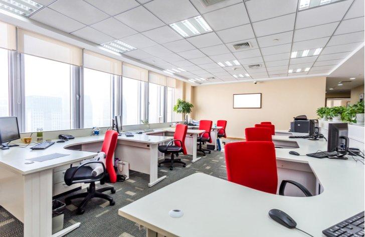 Příspěvek zaměstnavatele na dovolenou – daně, pojištění