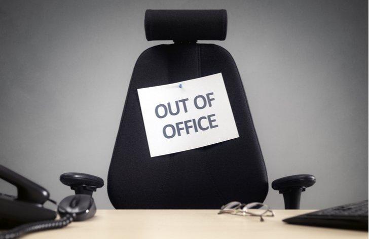 19 prípadov, kedy vám zamestnávateľ musí dať voľno