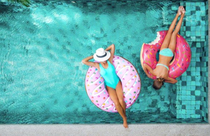 dovolenka rekreacny poukaz