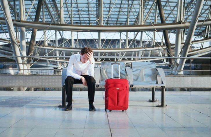 Odvolání zaměstnance z dovolené – přerušení dovolené