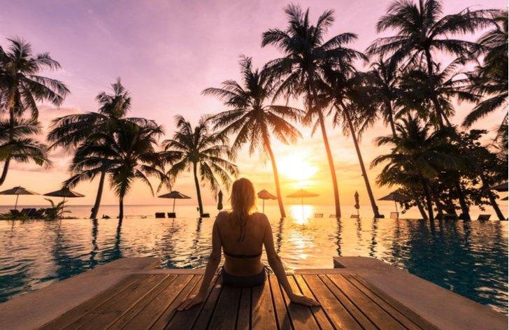 ako stornovať dovolenku alebo zájazd?