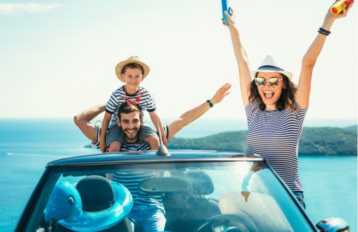 Mladí rodičia budú mať nárok na viac dní dovolenky