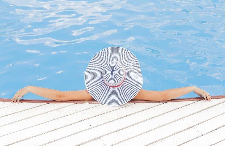 Náhrada mzdy za dovolenou po nemocenské