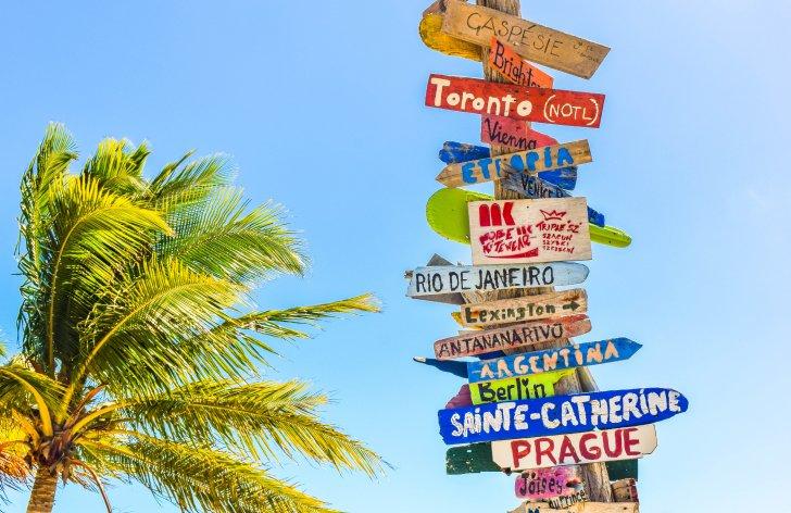 kde kúpiť dovolenku? rakúska či slovenská cestovná kancelária