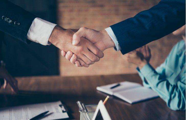 Dohoda o pracovní činnosti