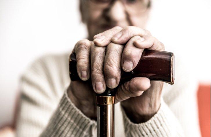 Dobrovolné důchodové pojištění a výše důchodu