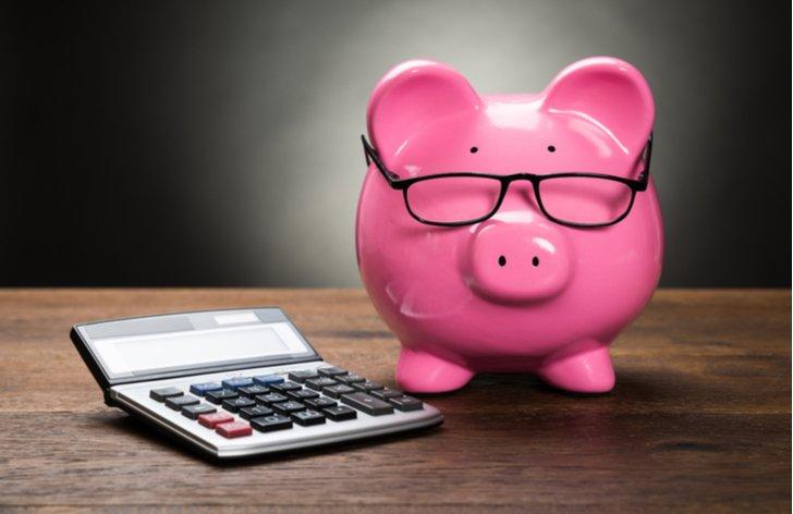 Jak si uspořit na důchod