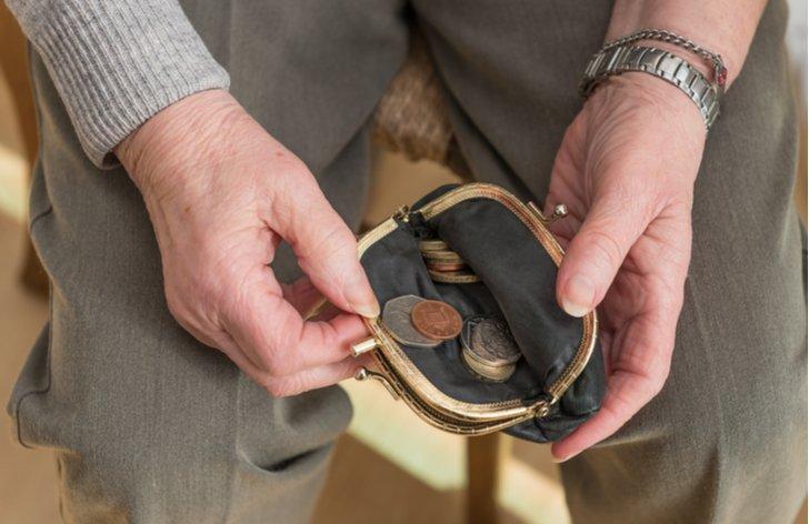 Zdědění dluhu – zřeknutí, odmítnutí, soupis majetku